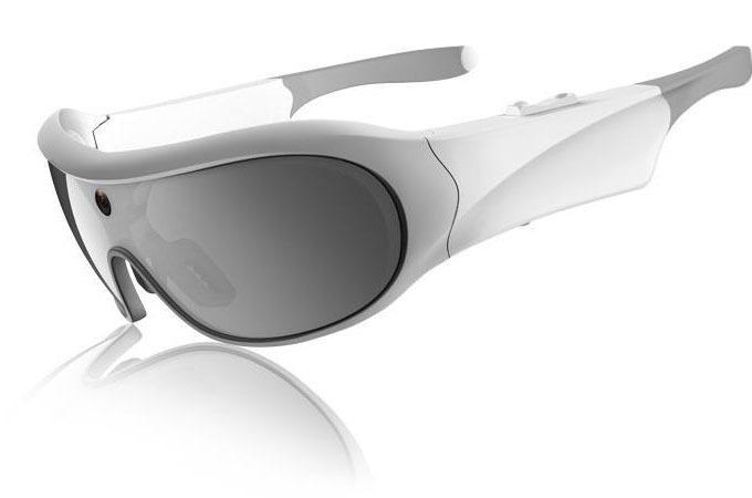 Medium_pivothead-video-glasses-1