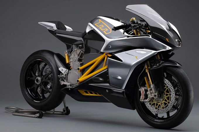 Medium_mission-rs-electric-motorcycle-superbike-1
