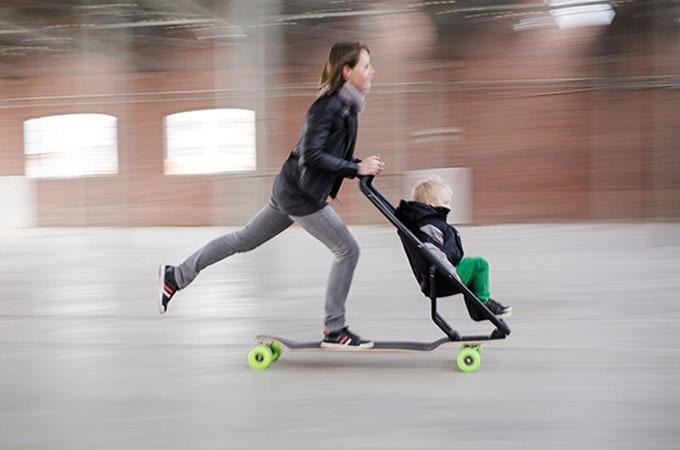 Medium_quinny-studio_peter-van-riet-longboard-stroller-1