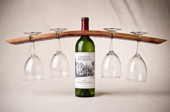 Medium_barrel-stave-wine-butler-1
