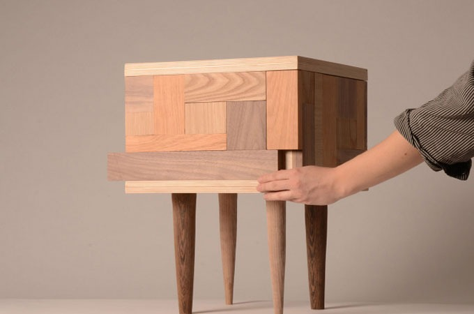 Medium_hide-stool-_tove-greitz-1