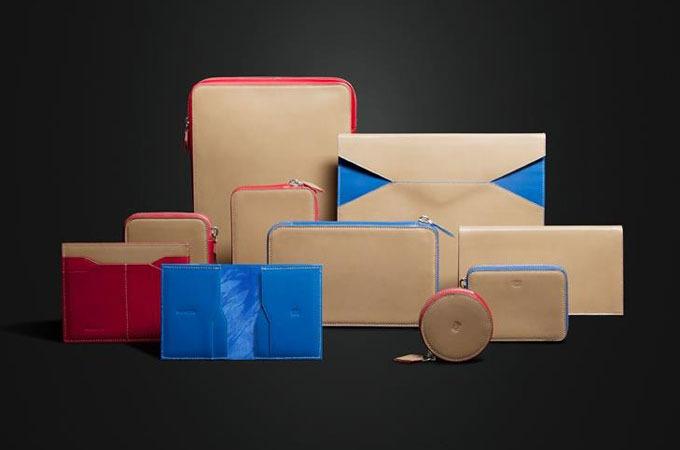 Medium_quamta-sunburst-luxury-africa-bags-leather-goods-1