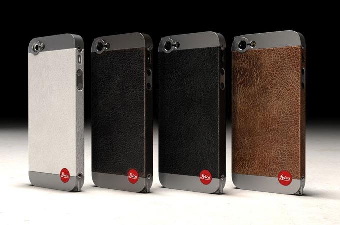 Medium_les-forges-mdk-iphone-5-leica-case-1