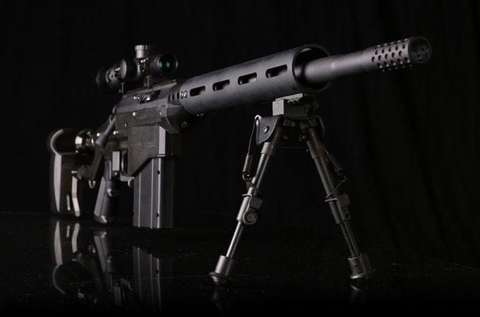 Medium_carmatech-sar12-paintball-sniper-rifle-1