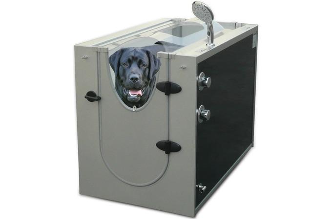 Medium_hammacher-schlemmer-canine-shower-stall