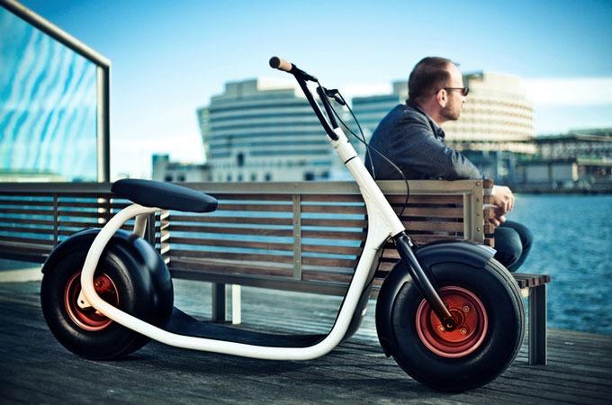 Medium_scrooser-electric-scooter-4