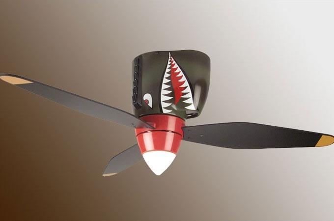 Medium_world-war-ii-ceiling-fans