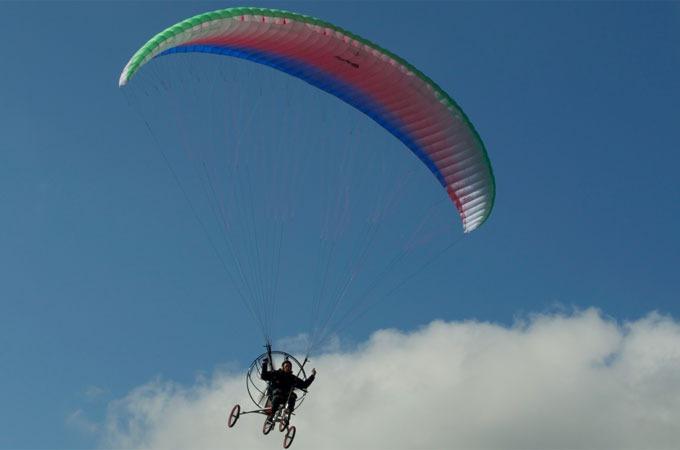 Medium_xploreair-paravelo-flying-bicycle-bike-1