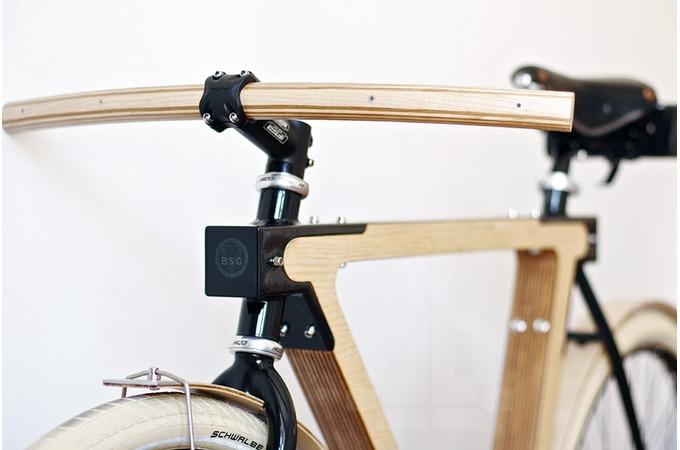 Medium_wood.b-wooden-bicycle-1