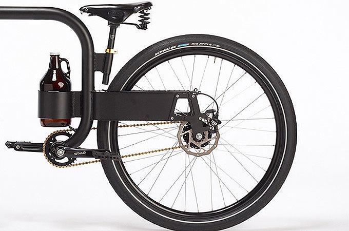 Medium_growler-city-bicycle-bike-joey-ruiter-1