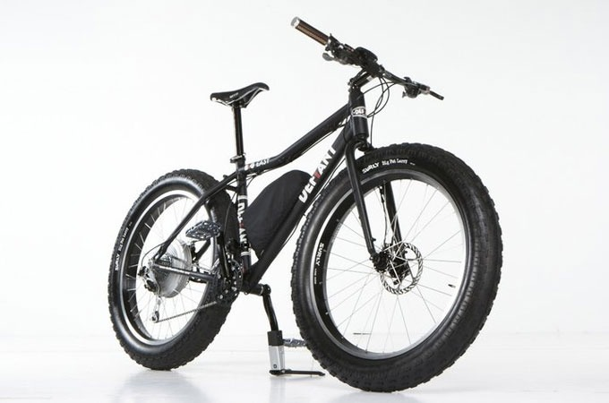 Medium_cq8rklyaha8jxn1rmfxwbfrva8e8idcsftjql4fyiu8_defiant-big-easy-fat-bike
