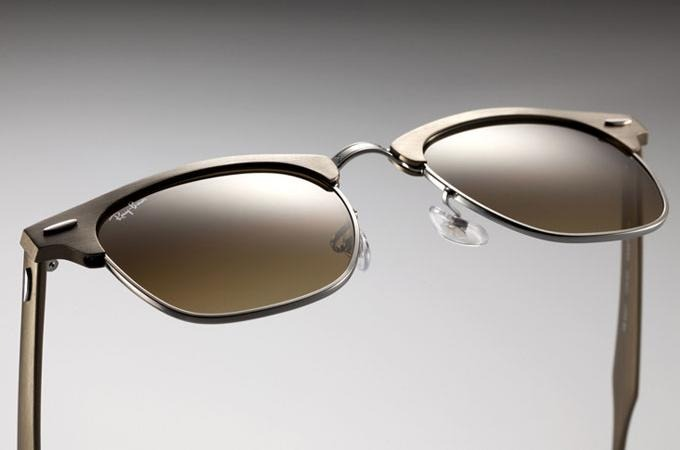 Medium_ray-ban-aluminum-clubmaster-4