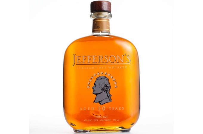 Medium_jefferson_s-rye-whiskey-1