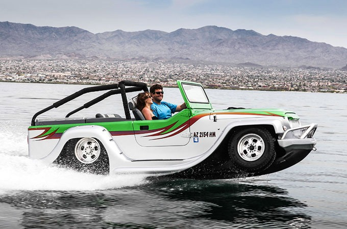 Medium_watercar-panther-amphibious-craft-watercraft-car-vehicle-1