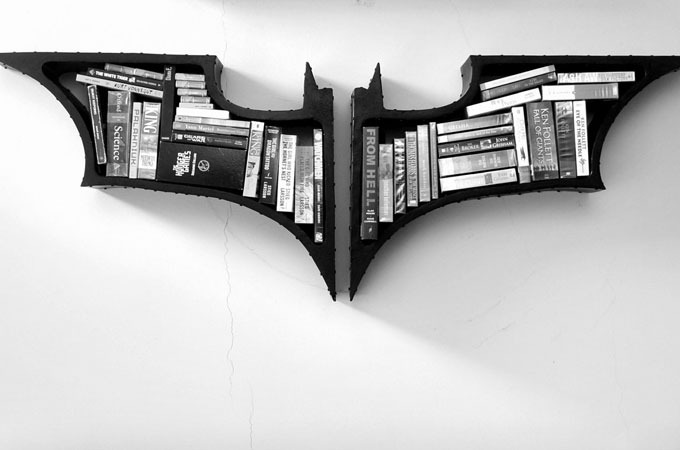 Medium_dark-knight-book-shelves-bookshelves-bookshelf-1