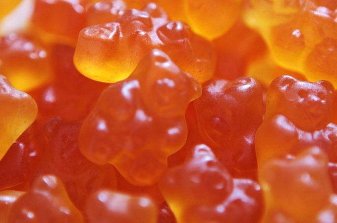 Medium_energy-gummi-bears-loud-truck-citrus-blast-1