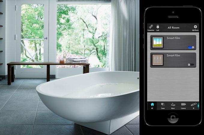 Medium_sonte-film-automatic-remote-control-curtain-bathroom-app-1