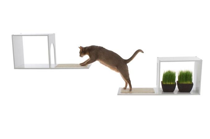 Medium_sofia-wall-mount-cat-tree-1