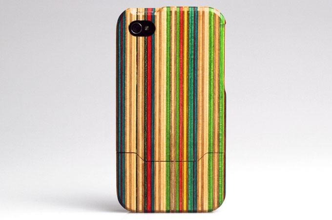 Medium_grove-skatecase-iphone-5-1