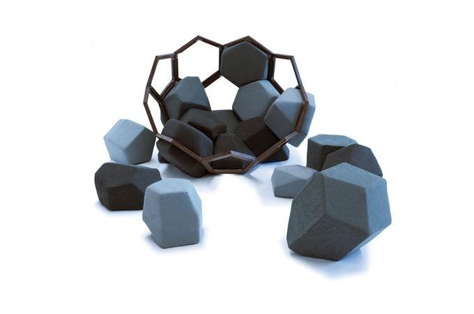 Medium_quartz-armchair-1
