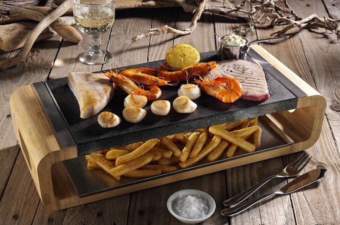 Medium_original_the-steakstones-sharing-platter-1