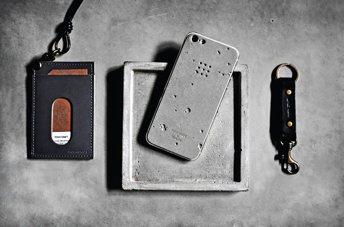 Medium_luna-concrete-realize-iphone-case-skin-posh-craft-iphone-5-1