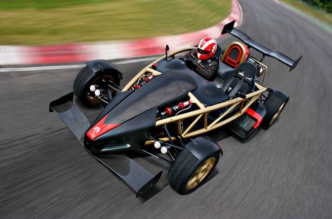 Medium_ariel_atom-v8-supercar-sport-car-1