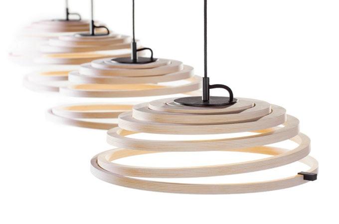 Medium_aspiro-secto-design-pendant-lamp-1