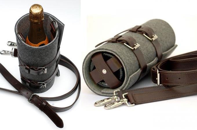 Medium_graf-_-lantz-quiver-wine-carrier1