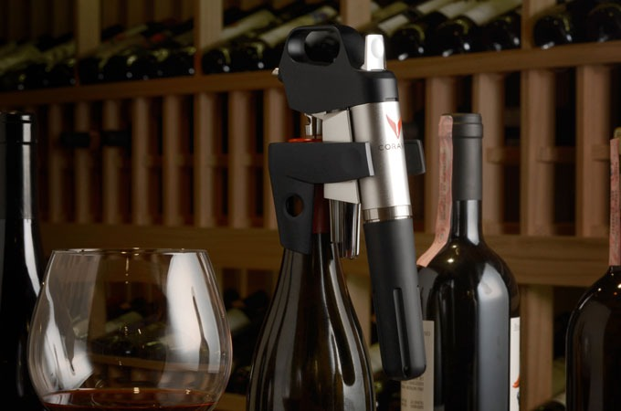 Medium_coravin_wine_cork_1