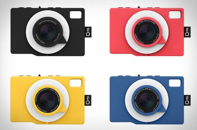 Medium_nuwc3xsm9k2nibmzhmzho36qb7aflvbevkb0i6ekny_theq-camera