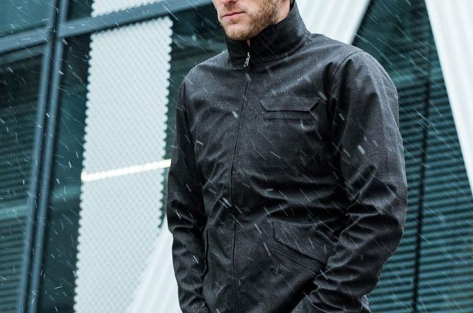 Medium_guokmwlmwo7fsxz916q2dmfcgr9t07ybmtsy9mkz6c_aether-nimbus-jacket