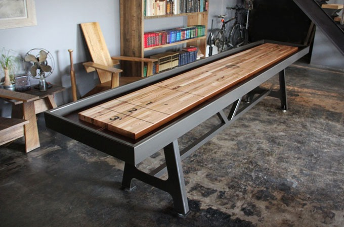 Medium_sexukwwh3ndab3tgjr8e0lkckirwjgpnzcevt3pcqy_shuffleboard-table