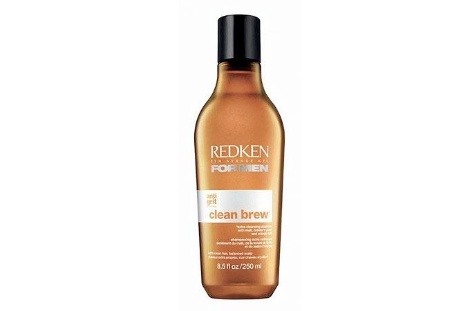 Medium_xk2njfdjti4l0qedze6ckhc8xhspxhgbyaueuemhcg_clean-brew-shampoo