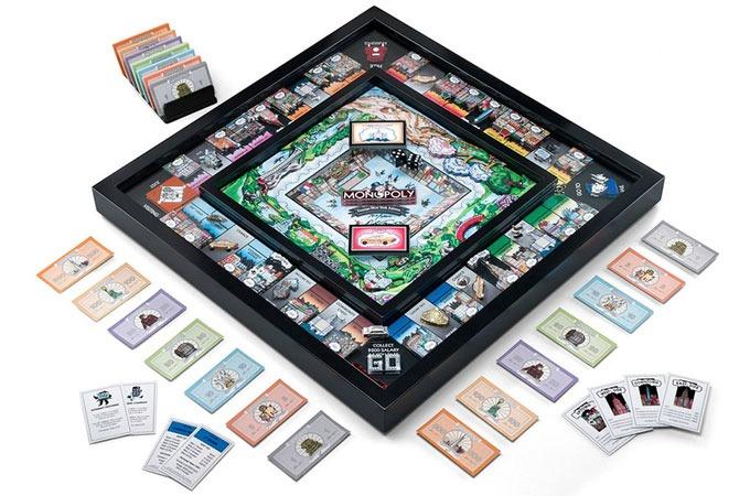 Medium_9g6zcob69cqeuihmuvt1kocnse0x7broktpboa4io8_monopoly-3d-edition