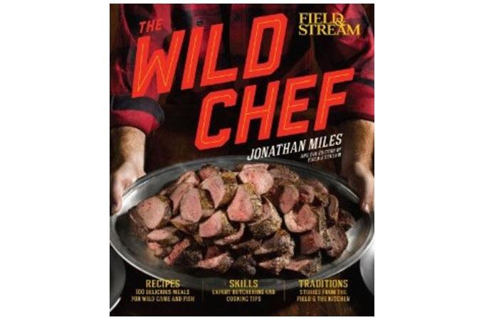 Medium_iplzske58brwzp8xq4ubyd0lkkwrxdxkwmazi1o648_the-wild-chef-book