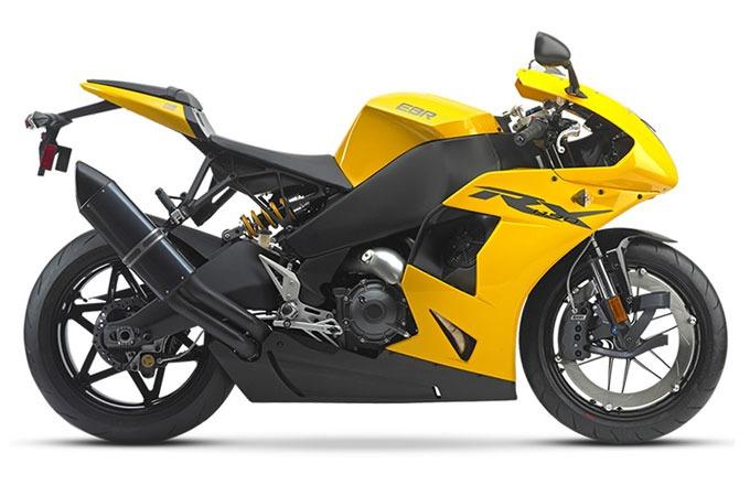 Medium_iplzske58brwzp8xq4ubyd0lkkwrxdxkwmazi1o648_ebr-1190rx-superbike