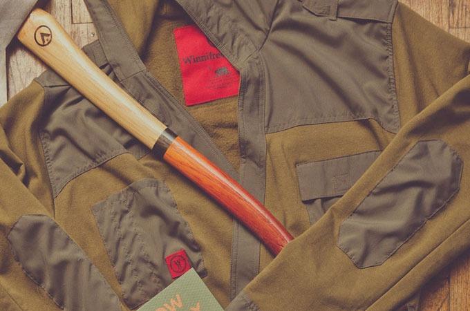 Medium_iplzske58brwzp8xq4ubyd0lkkwrxdxkwmazi1o648_sport-utility-bathrobe