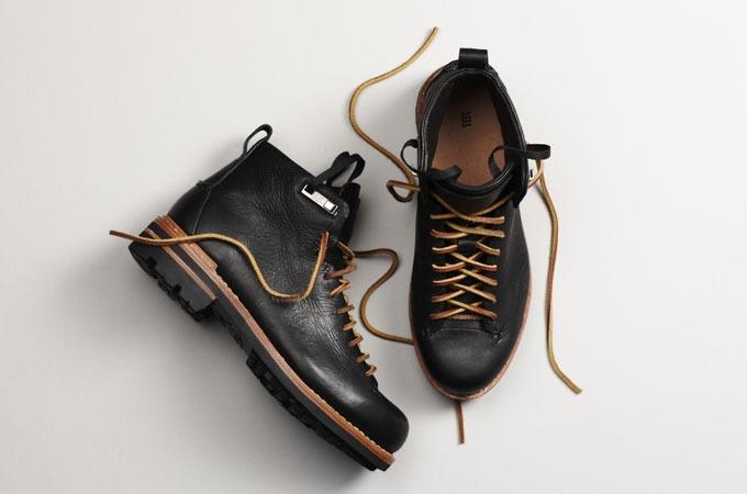 Medium_fjksaoxflulhl6xnmerbzbw1d98j4sxnxkkxewy_feit-hiker-boots