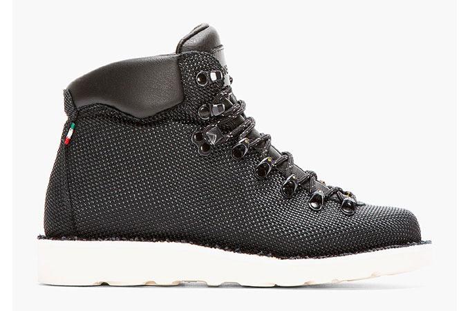 Medium_3ahdcuvtiwjrdgonnxlwnwocvwn5zebq9hbpv9agk_kevlar-roccia-boots