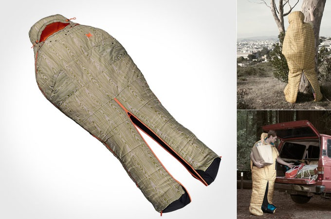 Medium_wn1hiuinywn5wy6pjlkhw0cgygdhhcgriozfwpkvsa_alite-sleeping-bag