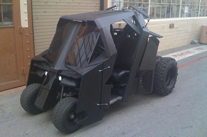 Medium_hzkmxg38xinnreiwkthbthbdb0jcmsz4jwaqrcybvas_batman-tumbler-golf-cart