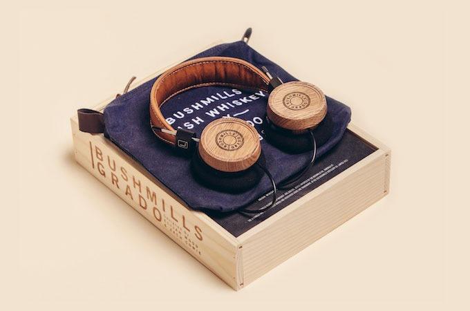 Medium_dddsllhupgpipfy3kqenmmteqv3juz5uhvkcn74_bushmills-grado-headphones