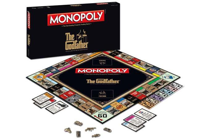 Medium_cuakegunwqw4v79fosibcq31kypgkkv6to9o1dtim_monopoly
