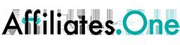 Admin-logo