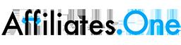 Advertiser-logo